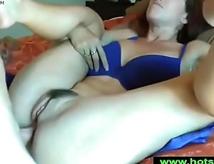 foul-mouth-slut-with-big-tits-gets-assfucked