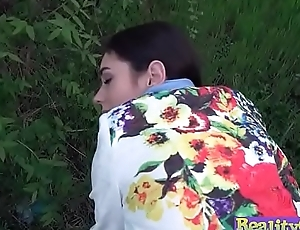 Public Fucking with a Lost Russian(Arwen Gold) 03 mov-21 clip-07