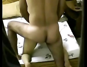 Home Made Sex On Hidden Camera In Video Me