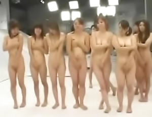 japanese sex games- Live readily obtainable 24liveX.com !