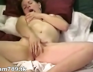 Masturbating great orgasm webcam- cam789.tk