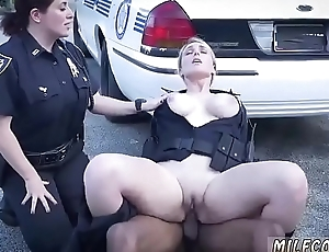 Amateur milf with big tits fucks young We are slay rub elbows with Feigning my niggas, and