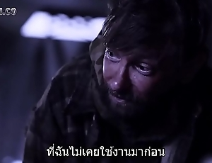 ZNationSS04EP09