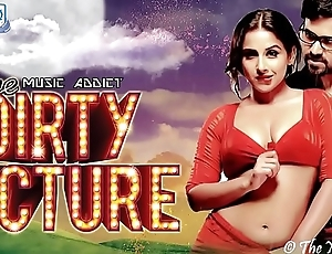 Best Bollywood Party Songs 2017