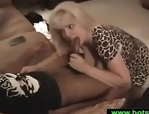 bbc-slut-wife-taylor-blacked-sucks-a-young-one-till-he-cums