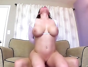 Sister Takes Brother'_s Dick Compilation -Lady Fyre Mallory Sierra
